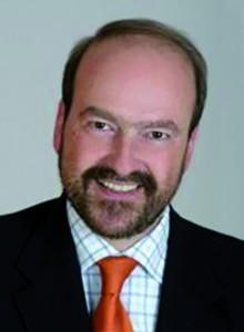 WolfgangBergmueller